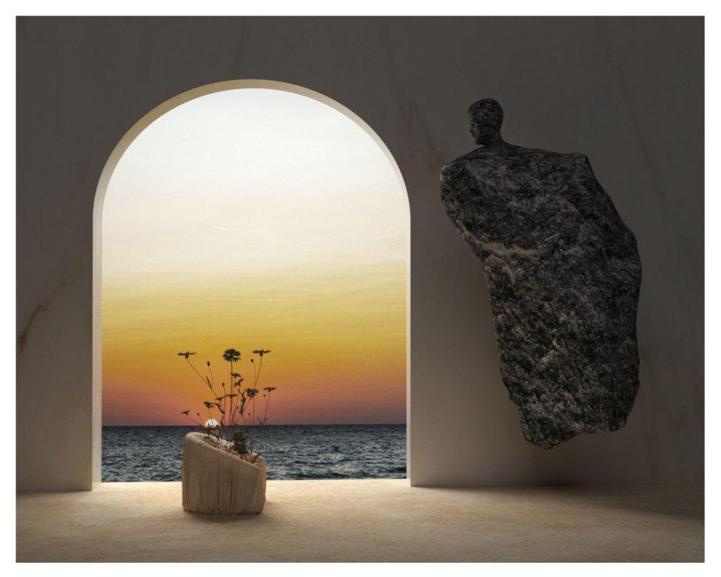 composition interior design cosmin florea